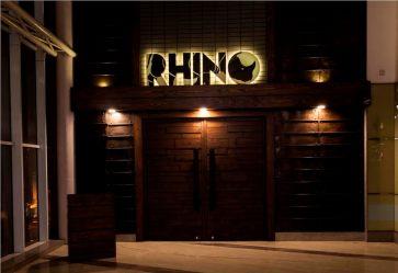 Rhino Marketing