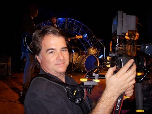 Michael Gilg