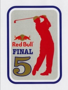 RedBull Final 5